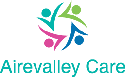Airevalley Care Ltd